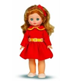 Кукла Весна Жанна 7 В1880/о