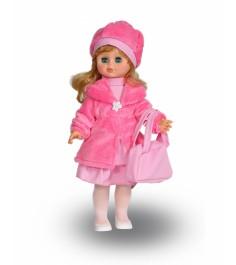 Кукла Весна Оля 1 В1955/о
