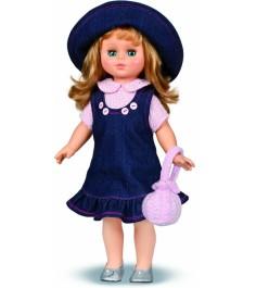 Кукла Весна Оля 14 В2141/о