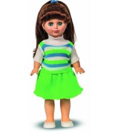 Кукла Весна Иринка 6 В2218