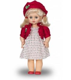 Кукла Весна Инна В2239/о