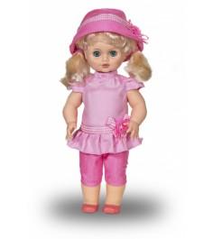 Кукла Весна Инна 49 В2257/о