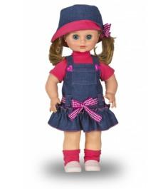 Кукла Весна Инна 21 В2623/о