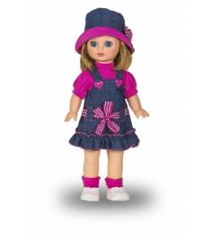 Кукла Весна В2624/о