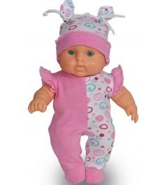 Кукла Весна Карапуз В2869