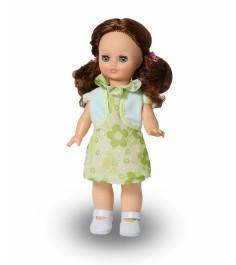 Кукла Весна Элла 3 В2955/о