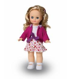 Кукла Весна Элла 7 В2956/о