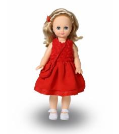 Кукла Весна Лиза 6 В2959/о