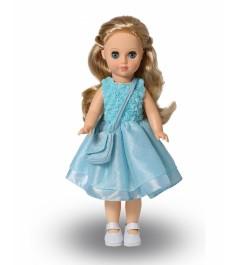 Кукла Весна Мила 7 В2964