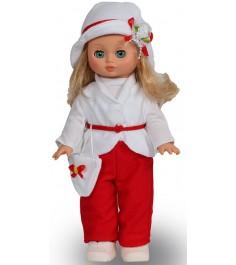 Кукла Весна Жанна 6 В324/о