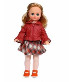 Кукла Весна Лиза 1 В35/о