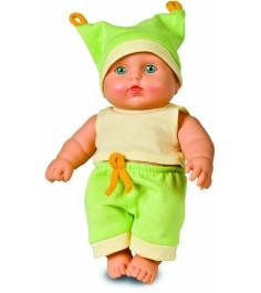 Кукла Весна Карапуз В519