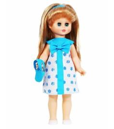 Кукла Весна Оля 5 В523/о