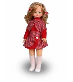 Кукла Весна Эльвира 2 В569/0