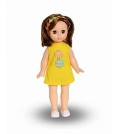 Кукла Весна Эля 20 В3103