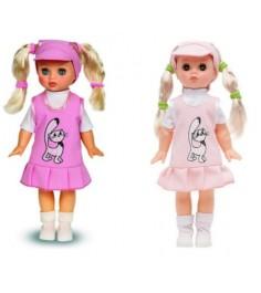 Кукла Эля Весна 6 В1966