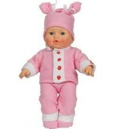 Кукла Малышка Весна 6 девочка В2162