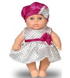 Кукла Карапуз Весна 14 девочка В2199