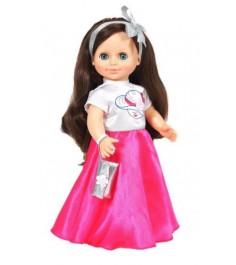 Кукла Анна Весна 8 со звуковым устройством В2852/о