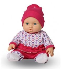 Пупс Малышка Весна 14 девочка В2943