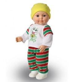 Кукла Пупс Весна 4 В2971