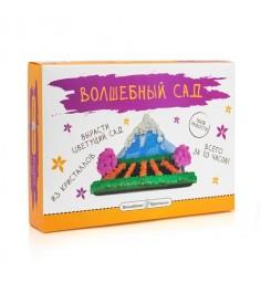 Волшебные кристаллы волшебный сад  CD-018B-1