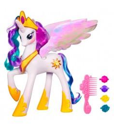 Принцесса Селестия My Little Pony A0633