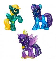 Фигурка в закрытой упаковке в ассортименте My Little Pony A8330