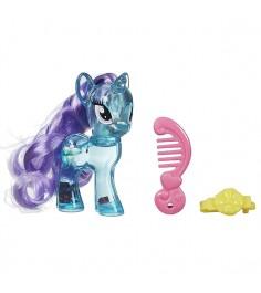 Пони с блестками в ассортименте My Little Pony B0357