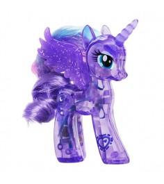 Сияющие принцессы в ассортименте My Little Pony B5362