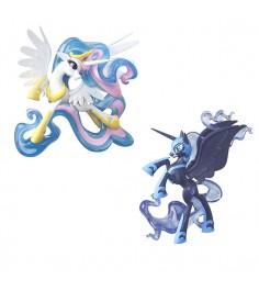 Принцесса в ассортименте My Little Pony B6327