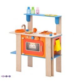 Детская кухня PAREMO Гавайский микс PK115