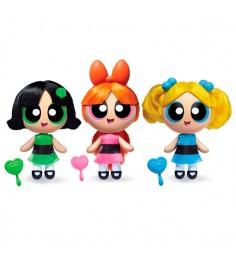 Кукла 15 см в ассортименте Powerpuff Girls 22308