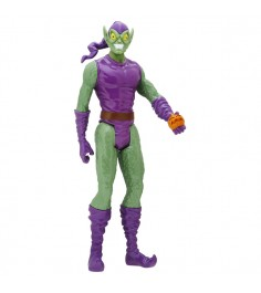 Человек паук титаны злодеи в ассортименте B5755