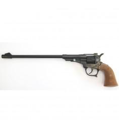 Игрушечный пистолет Edison Long Boy Western 39 см 0156/76