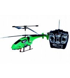 Вертолет на пульте управления Властелин Небес хищник