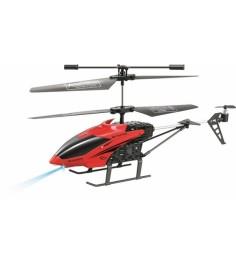 Вертолет на радиоуправлении Властелин Небес ветерок BH 3355