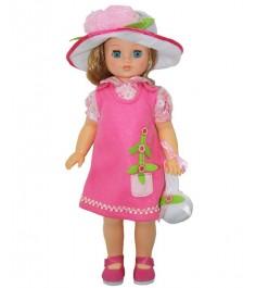 Кукла Весна Лиза 12 (озвученная) В2175/о