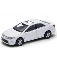 Модель машины Welly Toyota Camry 1:34-39 43728