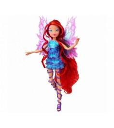 Кукла Winx Club Мификс Блум IW01031400_Блум