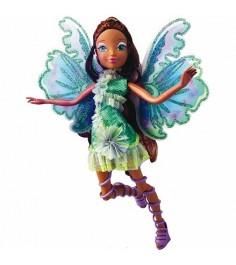 Кукла Winx Club Мификс Лейла IW01031400_Лейла