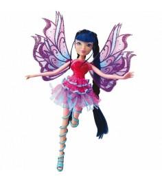 Кукла Winx Club Мификс Муза IW01031400_Муза