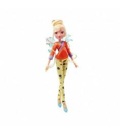 Кукла Winx Club Винтаж Stella IW01271500_Stella