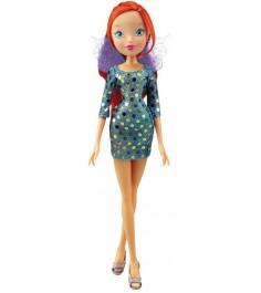 Кукла Winx Club Диско Bloom IW01261500