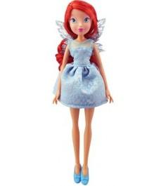 Кукла Winx Club Мисс Винкс Bloom IW01201500