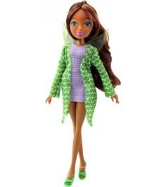 Кукла Winx Club Красотка Layla IW01211500_Layla