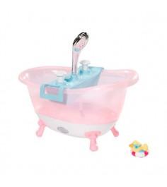 Ванна с пеной Baby born 822-258