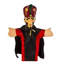 Кукла перчатка Жирафики Колдун 68329