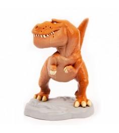 Капсула с фигуркой Хороший Динозавр 7,5 см Zuru 5401Q2