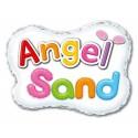 Angel Sand